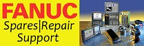 Fanuc Parts UK